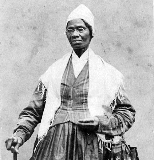 what was harriet tubman greatest achievement essay